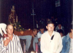 F-06665-San-Martin-de-Tours-Colonia-Tovar-Aragua-1988-IPC-UPEL