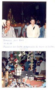 F-06666-San-Martin-de-Tours-Colonia-Tovar-Aragua-1988-IPC-UPEL