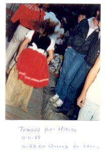 F-06667-San-Martin-de-Tours-Colonia-Tovar-Aragua-1988-IPC-UPEL