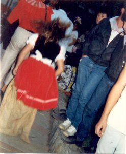 F-06668-San-Martin-de-Tours-Colonia-Tovar-Aragua-1988-IPC-UPEL