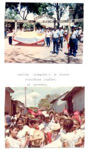 F-06838-Fiesta-Infantil-El-Sombrero-1989-IPC-UPEL