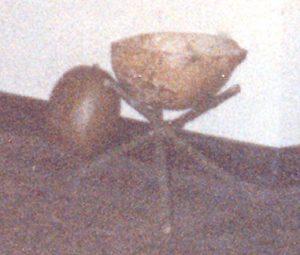 F-06856-Fiesta-Infantil-El-Sombrero-1989-IPC-UPEL