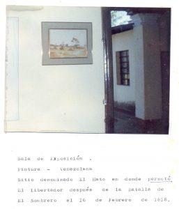 F-06865-Fiesta-Infantil-El-Sombrero-1989-IPC-UPEL