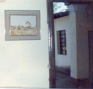 F-06866-Fiesta-Infantil-El-Sombrero-1989-IPC-UPEL