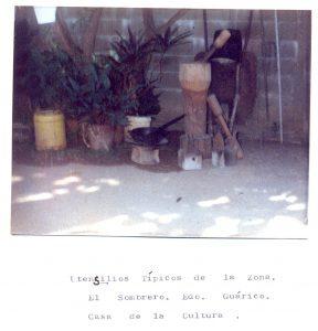 F-06873-Fiesta-Infantil-El-Sombrero-1989-IPC-UPEL
