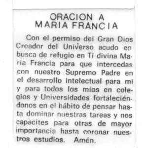 F-07135-Maria-Francia-Caracas-1989-IPC-UPEL