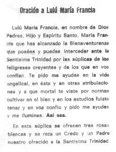 F-07138-Maria-Francia-Caracas-1989-IPC-UPEL
