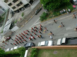 F-08337-Colegio-Cumbres-Desfile-05-2016-Enrique-Ali-Gonzalez-Ordosgoitti-JPG