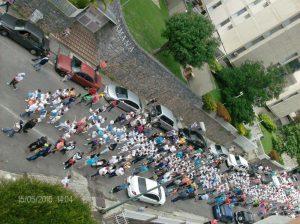 F-08339-Colegio-Cumbres-Desfile-05-2016-Enrique-Ali-Gonzalez-Ordosgoitti-JPG