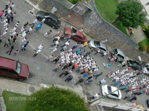 F-08341-Colegio-Cumbres-Desfile-05-2016-Enrique-Ali-Gonzalez-Ordosgoitti-JPG
