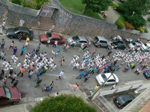 F-08342-Colegio-Cumbres-Desfile-05-2016-Enrique-Ali-Gonzalez-Ordosgoitti-JPG