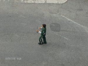 F-08351-Colegio-Cumbres-Desfile-05-2016-Enrique-Ali-Gonzalez-Ordosgoitti-JPG