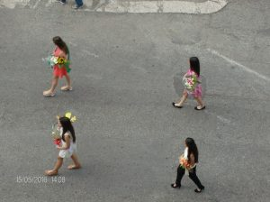 F-08355-Colegio-Cumbres-Desfile-05-2016-Enrique-Ali-Gonzalez-Ordosgoitti-JPG