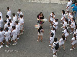 F-08367-Colegio-Cumbres-Desfile-05-2016-Enrique-Ali-Gonzalez-Ordosgoitti-JPG