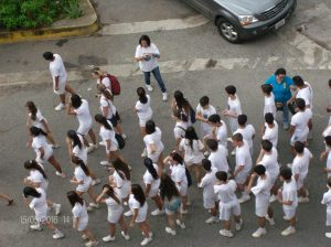 F-08373-Colegio-Cumbres-Desfile-05-2016-Enrique-Ali-Gonzalez-Ordosgoitti-JPG