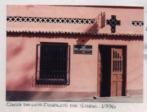 F-08562-Diablos-D-Yare-1996-IPC-UPEL
