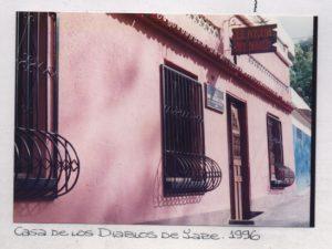 F-08563-Diablos-D-Yare-1996-IPC-UPEL