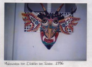 F-08576-Diablos-D-Yare-1996-IPC-UPEL