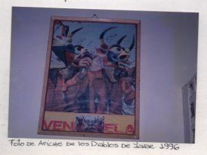 F-08582-Diablos-D-Yare-1996-IPC-UPEL