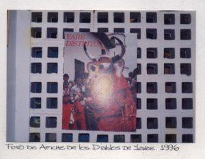 F-08583-Diablos-D-Yare-1996-IPC-UPEL