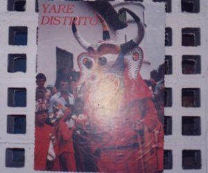 F-08584-Diablos-D-Yare-1996-IPC-UPEL
