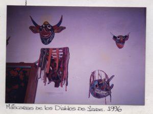 F-08587-Diablos-D-Yare-1996-IPC-UPEL