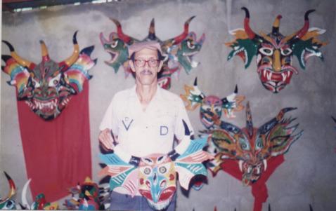 F-08591-Diablos-D-Yare-1996-IPC-UPEL