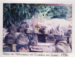 F-08592-Diablos-D-Yare-1996-IPC-UPEL