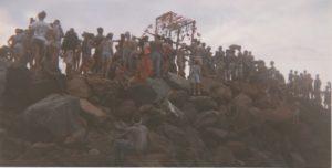 F-08617-Entierro-Sardina-Naiguata-1996-IPC-UPEL
