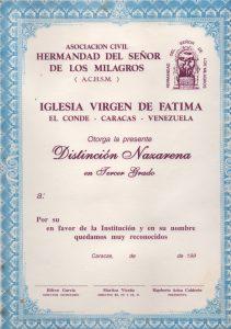 F-08951-Cristo-Milagros-SAgustin-Caracas-PeruanosV-1997-IPC-UPEL
