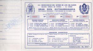 F-08952-Cristo-Milagros-SAgustin-Caracas-PeruanosV-1997-IPC-UPEL
