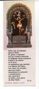 F-08953-Cristo-Milagros-SAgustin-Caracas-PeruanosV-1997-IPC-UPEL