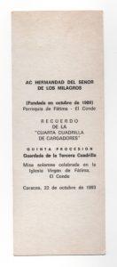 F-08954-Cristo-Milagros-SAgustin-Caracas-PeruanosV-1997-IPC-UPEL