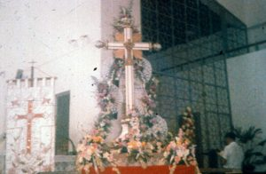F-10107-Cruz-M-Guatire-1986-IPC