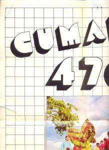 F-10243-Maria-Rodriguez-Cumana-1986-IPC