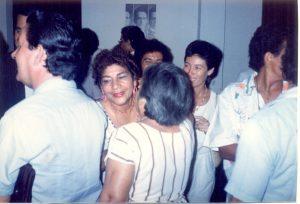 F-10247-Maria-Rodriguez-Cumana-1986-IPC