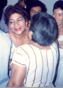 F-10248-Maria-Rodriguez-Cumana-1986-IPC