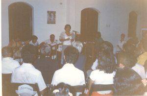 F-10249-Maria-Rodriguez-Cumana-1986-IPC