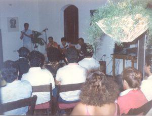 F-10251-Maria-Rodriguez-Cumana-1986-IPC