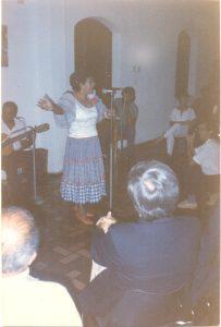 F-10252-Maria-Rodriguez-Cumana-1986-IPC