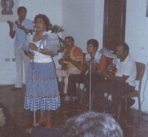 F-10254-Maria-Rodriguez-Cumana-1986-IPC