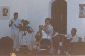 F-10256-Maria-Rodriguez-Cumana-1986-IPC