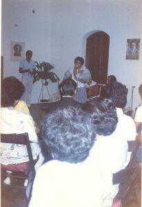 F-10257-Maria-Rodriguez-Cumana-1986-IPC