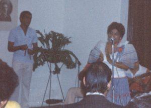 F-10258-Maria-Rodriguez-Cumana-1986-IPC