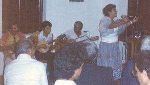 F-10269-Maria-Rodriguez-Cumana-1986-IPC