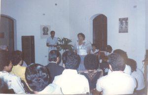 F-10283-Maria-Rodriguez-Cumana-1986-IPC