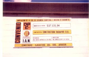 F-12094-Ceramica-Aragua-1986-IPC