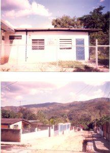 F-12095-Ceramica-Aragua-1986-IPC