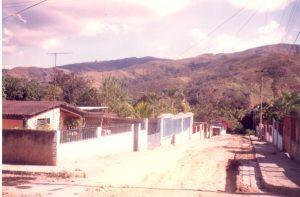 F-12097-Ceramica-Aragua-1986-IPC