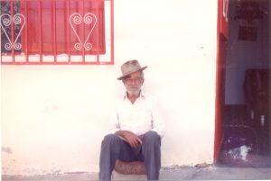 F-12098-Ceramica-Aragua-1986-IPC